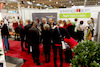 SOBL_Messe_55_Plus_F._Neuhold-7584