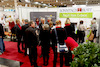 SOBL_Messe_55_Plus_F._Neuhold-7585