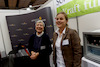 SOBL_Messe_55_Plus_F._Neuhold-7594
